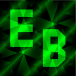 Epicbloxxy