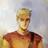 Darklech14's avatar