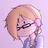 Melix9's avatar