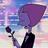Thanosgem's avatar