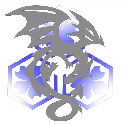 Azure49's avatar