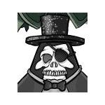 Deathmaster3's avatar
