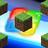 WindowsHerobrine's avatar