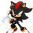 The Real Shadow the Hedgehog's avatar