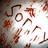 Qwert7108's avatar