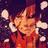Javiergames's avatar