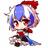 Jasza676's avatar