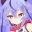 Hunninutqueerio's avatar