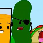 Oddguyoutwithsoda's avatar