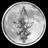 Vitah 108's avatar
