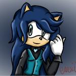 RoseHedgehog