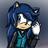 RoseHedgehog's avatar