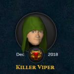 SpecialOperationsTrooper's avatar
