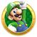 Draggon753's avatar