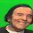 YourDescoleFangirl's avatar
