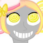 BrinaFlautist's avatar