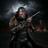 Meoweq's avatar