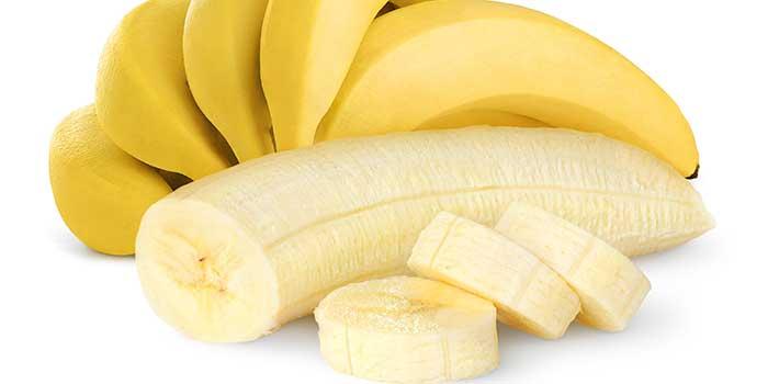 I am banana
