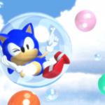 Sonic Pepsi's avatar
