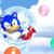 Sonic Pepsi