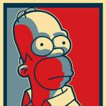Lord José el Amargado's avatar