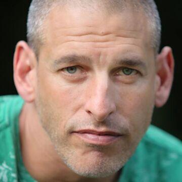 Adam Boyer.JPG