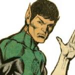 Wonderarytiss's avatar