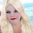 Jenna17's avatar