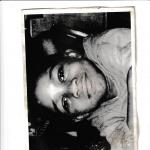 Dani2021's avatar