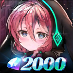 Pochitox3's avatar