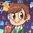 Highpows's avatar