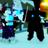 Lololololol231's avatar