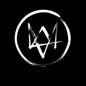 JackRyan1267's avatar