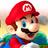 Avatar de Mario Historia