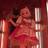 Skyzy's avatar