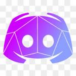 Hanginglifedone1's avatar