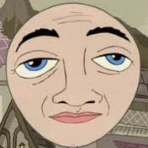 Piggyaly05's avatar