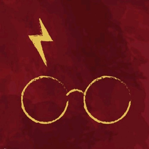 Z.harry.potter.fã