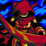 Shinobi76's avatar