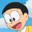 Huawei-chan's avatar