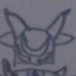 FlurrTheGamerMixel's avatar