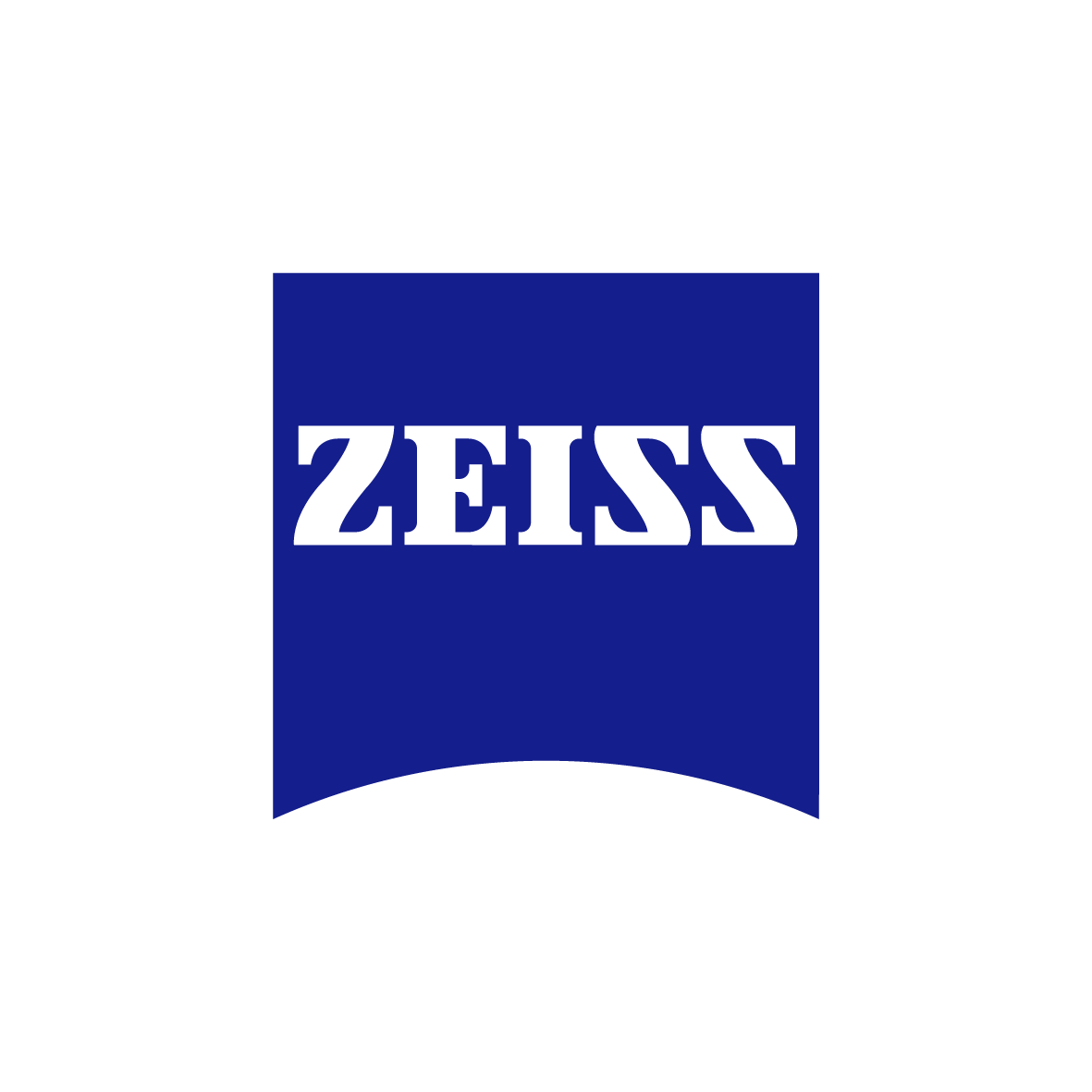 Add Carl Zeiss page