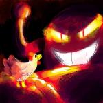 Bobby223's avatar