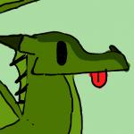 Derpdragonet's avatar
