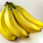 The Great Banana Joe's avatar