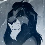 ScarsReign's avatar