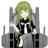 Zel-melon's avatar