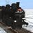 ScarryFan32's avatar
