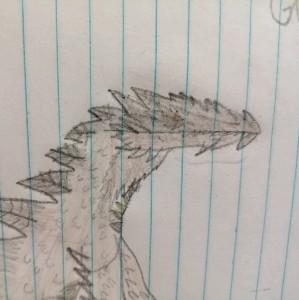 DRACO1500 ZILLA's avatar