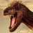 BastionMonk's avatar